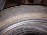 Michelin Primacy HP 205/55 R16 91V летние